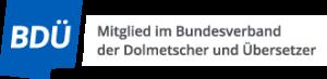 Mitgliedslogo_lang_de-331x80